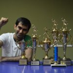 Dhruv-3_tournaments