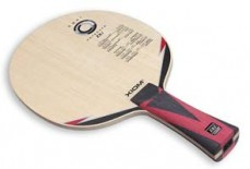 Xiom Hayabusa ZXi Table Tennis Blade